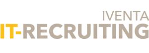 Iventa IT-Recruiting logo