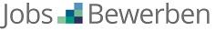 bewerbeportal-logo_neu_small